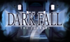 Dark Fall: The Journal İndir Yükle