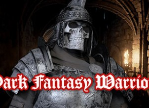 Dark Fantasy Warriors İndir Yükle