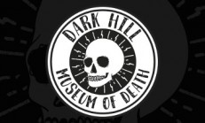 Dark Hill Museum of Death İndir Yükle