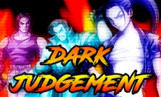 Dark Judgement İndir Yükle