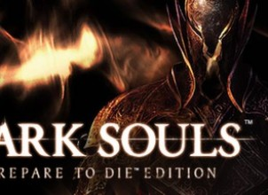 DARK SOULS™: Prepare To Die™ Edition İndir Yükle