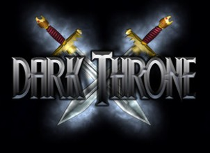 Dark Throne İndir Yükle