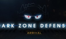 Dark Zone Defense İndir Yükle