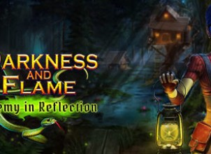 Darkness and Flame: Enemy in Reflection İndir Yükle