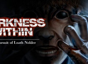 Darkness Within 1: In Pursuit of Loath Nolder İndir Yükle