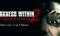 Darkness Within 2: The Dark Lineage İndir Yükle