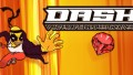 DASH: Danger Action Speed Heroes İndir Yükle