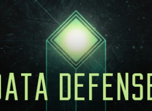 Data Defense İndir Yükle