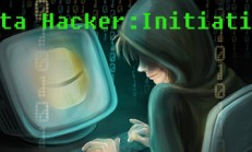 Data Hacker: Initiation İndir Yükle