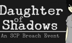 Daughter of Shadows: An SCP Breach Event İndir Yükle