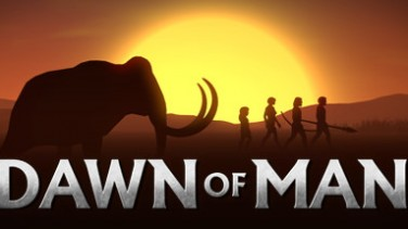 Dawn of Man İndir Yükle