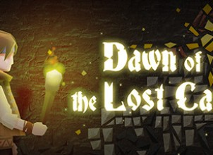 光之迷城 / Dawn of the Lost Castle İndir Yükle