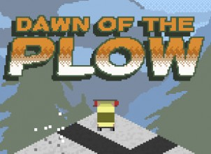 Dawn of the Plow İndir Yükle