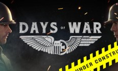 Days of War İndir Yükle