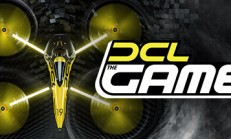 DCL – The Game İndir Yükle