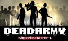 Dead Army – Radio Frequency İndir Yükle