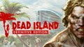 Dead Island Definitive Edition İndir Yükle