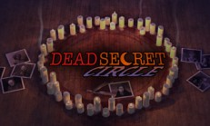 Dead Secret Circle İndir Yükle