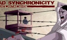 Dead Synchronicity: Tomorrow Comes Today İndir Yükle