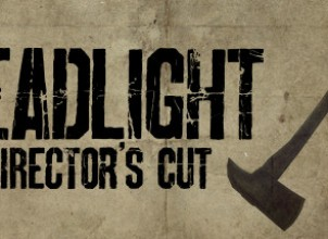 Deadlight: Director's Cut İndir Yükle