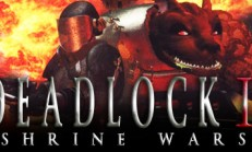 Deadlock II: Shrine Wars İndir Yükle