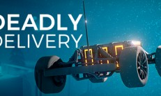 Deadly Delivery İndir Yükle