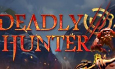 Deadly Hunter VR İndir Yükle