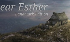 Dear Esther: Landmark Edition İndir Yükle