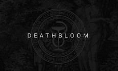 Deathbloom: Chapter 1 İndir Yükle
