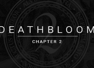 Deathbloom: Chapter 2 İndir Yükle