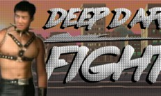 Deep Dark Fight İndir Yükle