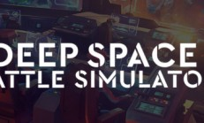 Deep Space Battle Simulator İndir Yükle