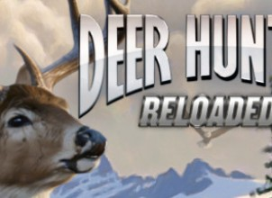 Deer Hunter: Reloaded İndir Yükle