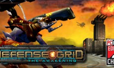 Defense Grid: The Awakening İndir Yükle