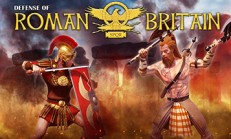 Defense of Roman Britain İndir Yükle