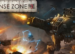 Defense Zone 3 Ultra HD İndir Yükle