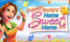 Delicious – Emily's Home Sweet Home İndir Yükle