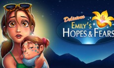Delicious – Emily's Hopes and Fears İndir Yükle