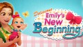 Delicious – Emily's New Beginning İndir Yükle