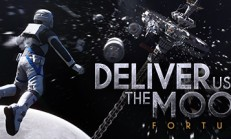 Deliver Us The Moon: Fortuna İndir Yükle