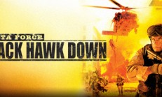 Delta Force: Black Hawk Down İndir Yükle