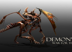 Demon's Rise – War for the Deep İndir Yükle