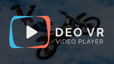 DeoVR Video Player İndir Yükle
