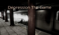 Depression The Game İndir Yükle