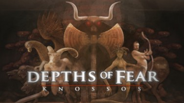 Depths of Fear :: Knossos İndir Yükle