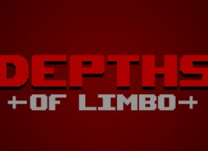 Depths of Limbo İndir Yükle