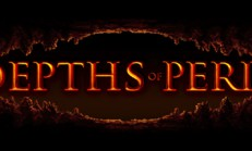 Depths of Peril İndir Yükle