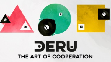 DERU – The Art of Cooperation İndir Yükle