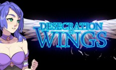 Desecration of Wings İndir Yükle