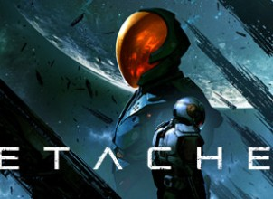 Detached: Non-VR Edition İndir Yükle